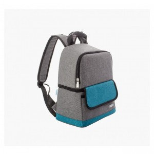 Bailey Insulated Backpack for Food Storage