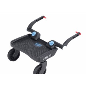 LASCAL Buggyboard Mini