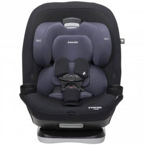 Maxi Cosi Magellan 5 in 1 Convertible Car Seat