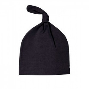 MOBY Knot Hat - 100% Cotton (2 Colours)
