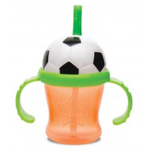 MUNCHKIN Sports Cup