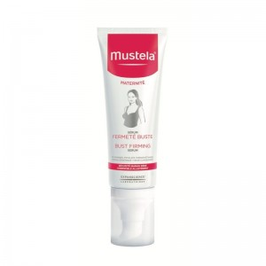Mustela Bust Firming Serum (75ml)