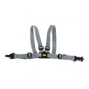 NUUN KIDS Safety Belt