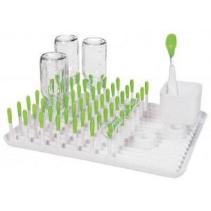 OXO TOT Drying Rack