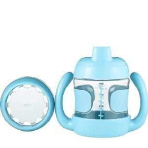Oxo Tot Sippy Set 7oz