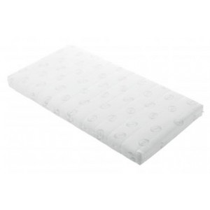PALI Med Anticaro Mattress
