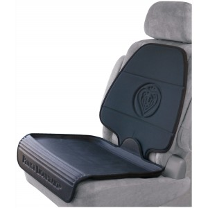 Prince Lionheart 2-Stage Seat Saver