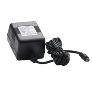 9V Power Adaptor For Medela Pump In Style Advanced Breastpump