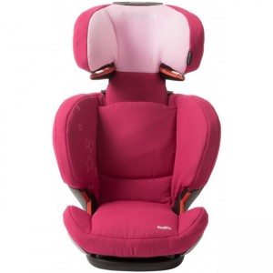 Maxi Cosi Rodifix Air Protect Booster Seat