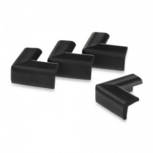 Kidco SecureStick Foam Corner Protector