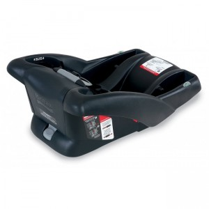 BRITAX B-Safe Base