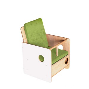 NUUN KIDS Osit Baby Chair
