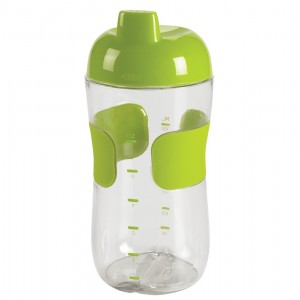 Oxo Tot Sippy Cup 11oz