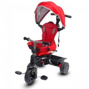 Vee Bee Trike Explorer by Valcobaby (2 Colours)
