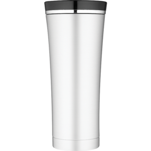 Thermos 16Oz Vacuum Insulated Travel Tumblr