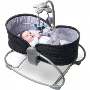 Tiny Love 3 In 1 Rocker Napper Luxe