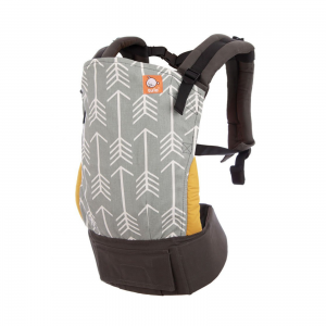 Tula Standard Baby Carrier (Infant Insert Required)