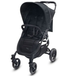 Valco Baby Snap 4 Stroller - Suitable from Newborn