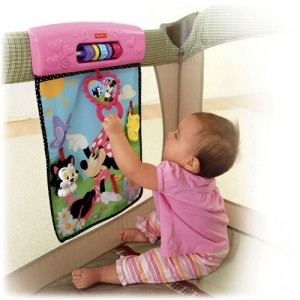 0e53a23fb36c Search results for   Graco Pack n Play