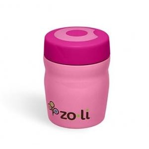 ZOLI DINE Insulated Food Jar